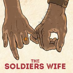 The Soldiers Wife - Folk / Rock / Pop. At Woodford Folk Festival 2014/15.  For more info vist: http://www.woodfordfolkfestival.com