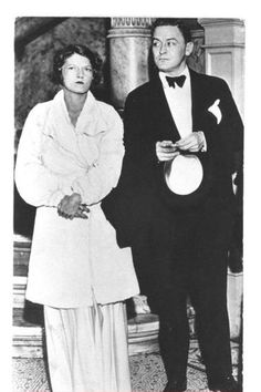 zelda fitzgerald and the french aviator essay F scott fitzgerald in france the great gatsby zelda and scott fitzgerald early on in that his wife was having an affair with a french naval aviator.
