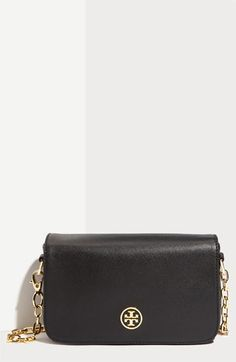 Tory Burch 'Robinson - Mini' Bag available at #Nordstrom