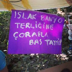 Amiiiinnnn ! #occupygezi