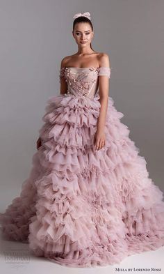 Ball Gowns Evening, Ball Gowns Prom, Ball Gown Dresses, Evening Dresses, Prom Dresses, Chiffon Dresses, Bridesmaid Gowns, Long Dresses, Formal Dresses