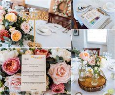 Birmingham Wedding Photographer Diy Wedding, Wedding Ceremony, Wedding Venues, Waves Photography, Strawberry Champagne, Reception Ideas, Diy Flowers, Daffodils, Birmingham