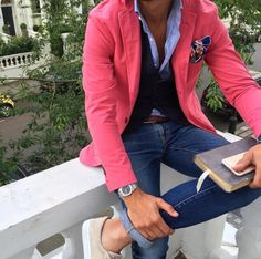 Coloring London #Summer #look details #Casual #Sportswear #Fashion #Menfashion #Menstyle #Class #Lookcool #Casualstyle #Trendy #Elegance #Menstyle #Luxury #Style #Street #Trendy #Dandy #Moda #Classy #Awesome #Stylishmen #Cool #likeit