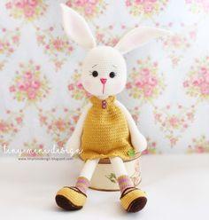 TinyMiniDesign-Amigurumi-bunny-tavsan.JPG 1.520×1.600 píxeles