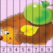 Matemātiskās puzles - Ideju tarba - draugiem.lv