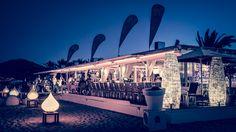 Nassau Beach Club | Welcome to Nassau Beach Club