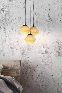 Project vintage character in your home with Odeon Pendant Lights. Glass Pendant Light, Glass Pendants, Pendant Lamp, Pendant Lighting, Metal Ceiling, Ceiling Rose, Ceiling Lights, Drop Lights, Chandelier
