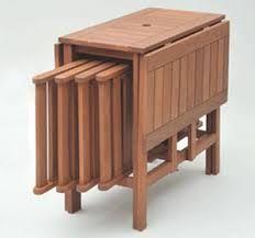 「ガーデンテーブル おしゃれ」の画像検索結果
