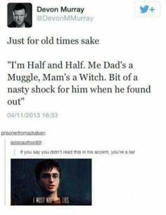 I'm actually watching Harry Potter right now Harry Potter Jokes, Harry Potter Fandom, Harry Potter Universal, Harry Potter World, Harry Potter Love Quotes, Drarry, Dramione, Hogwarts, Ravenclaw