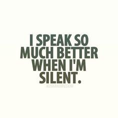 "Polubienia: 7, komentarze: 1 – JesusLovesyouuuuuu (@princesstiffywoo) na Instagramie: ""#silent #silence #infj #quiet #watching #godiseverywhere  #God #youlookbutyoudontobserve…"""