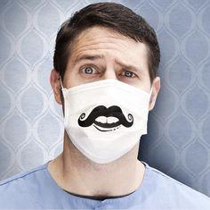 35 Best Dental Mask Images Dentistry Dental Health Face Masks