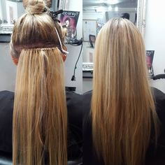 Beautiful 20 inch micro ring hair extensions x hair extensions sew in hair extensions quick easy and very affordable contact us for free hair extension consultations x pmusecretfo Image collections