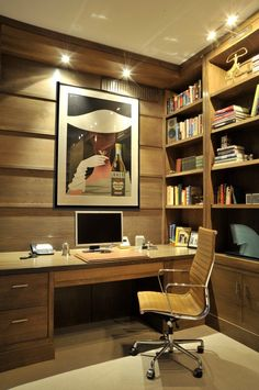 The 1128 Best Bookshelf Decorating Ideas Images On Pinterest | Bookshelves,  Book Shelves And Living Room