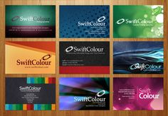 Discount Business Cards in Gloucester