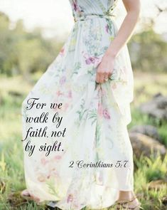 Bible Verses Quotes, Bible Scriptures, Faith Quotes, Healing Scriptures, Daughters Of The King, Daughter Of God, Bride Of Christ, Sisters In Christ, Women Of Faith