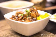 Pan Asian of ITC Sonar kolkata offers some of the best Asian delicacies as we experienced it once again when we visited it as a part of Restaurant week India . All Restaurants, Restaurant Week, Food Reviews, Kolkata, Kung Pao Chicken, Asian, India, Sweet, Ethnic Recipes