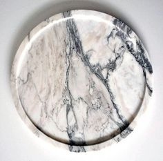 aarhus//proscuito marble serving tray by michael verheyden