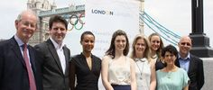 Zoe Robinson (founder of The Good Wardrobe) : Eight new sustainability leaders for London