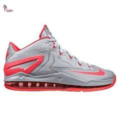 hot sale online 0e3c3 e3d1f Champion Nike LeBron 10 Elite 2x Custom by Mache   Lebron 10 Kids    Pinterest   Nike lebron and Champion