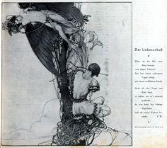 sergius-hruby_der-liebesschuß_die-muskete_17-august-1933_p11.jpg 1,497×1,332 pixels