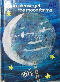 Swamp Frog First Graders: lady in the moon/phases of the moon