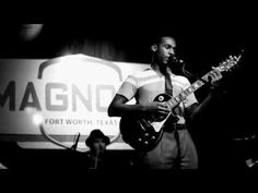 """Leon Bridges - """"Nothing Can Change"""" (Sam Cooke Cover) - YouTube"""