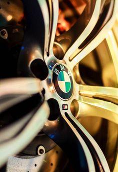 #BMW #M