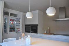 Bathroom Lighting, Mirror, Table, Furniture, Home Decor, Bathroom Light Fittings, Bathroom Vanity Lighting, Decoration Home, Room Decor