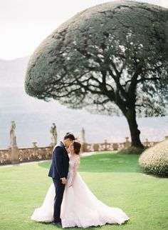 Fine Art Film Wedding Photographers in Lake Como Lake Como Wedding, Beautiful Villas, Bloom, Fine Art, Wedding Dresses, Weddings, Bridal Dresses, Bridal Gowns, Wedding Gowns