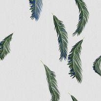 get bored make patterns — Designspiration