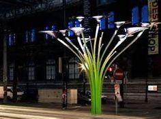 Street Lighting Design -  :hip hop instrumentals updated daily => http://www.beatzbylekz.ca