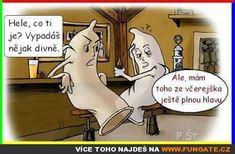 FunGate.cz
