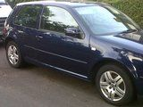 VW Golf 1.9 Tdi 130 hp - £2,500 ono - #Bargains, #Crawley, #ForSale, #Selling, #WestSussex - http://sellitsocially.co.uk/sell-it-socially/west-sussex/crawley/vw-golf-1-9-tdi-130-hp-2500-ono/