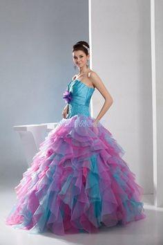 wholesale designer wedding dresses buy dignified organza strapless ball gown designer wedding dress floor