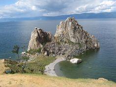 https://flic.kr/p/ThLndF   IMG_3523   Isle Olkhon – Lake Bajkal (Siberia) Остров Ольхона на озере Байкале (Сибирь)