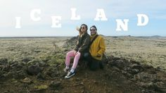 Popular on YouTube  United Kingdom August 22 2017 at 11:00PM Hello Iceland. via Popular Right N