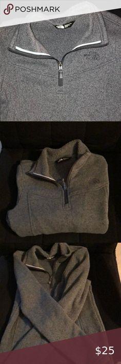 BILLABONG Fleece Winter Gloves Choice of Colour BNWT
