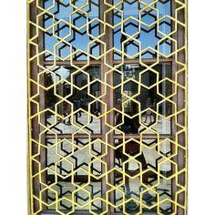 #Istanbul #turkey #europe #topkapi #travel #window #architecture #archilovers #archidaily #architectureporn #design #architexture #tourism #igdaily #igworldclub #igtravel #igers #igglobalclub #igaddict #ig_europe #vsco #vscogood #vscodaily #vscoaward #vscocam #instagood #instadaily #instalike #instalove #instapassport by manu.defelice
