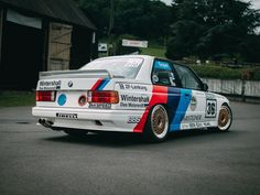 The Bimmer Blog : Photo