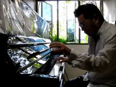 Singapore's Leading Paul's Piano Studio offers great Piano Teacher in Singapore to help your kids to be trained and play piano.