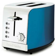 Russell Hobbs RHMT2 Toaster
