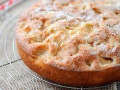Découvrez notre recette facile et rapide de Gâteau aux pommes moelleux et ultra rapide sur Cuisine Actuelle ! Retrouvez les étapes de préparation, des astuces et conseils pour un plat réussi.