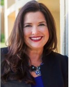 Meet one of our lawyers: Michelle Pruitt Studstill  has extensive experience in a wide range of family law matters including divorce paternity child support alimony modification proceedings and step-parent adoptions.  Learn more: http://ift.tt/2HB42Jd