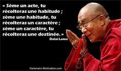 Dalai_Lama_citations_motivation_1