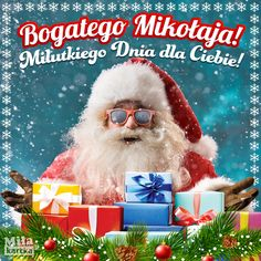 Milutkich Mikołajek! #mikołaj #bożenarodzenie #prezenty #polska #święta #santa #mikołajki #christmas Merry Christmas, Christmas Gifts, Adult Coloring, Teddy Bear, Toys, Cards, Animals, Character, Merry Little Christmas