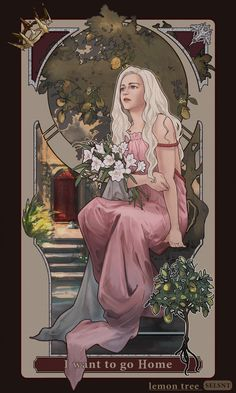 A Dance With Dragons, Mother Of Dragons, Khaleesi, Daenerys Targaryen, Game Of Trone, Instagram Emoji, Fanart, Got Memes, Game Costumes