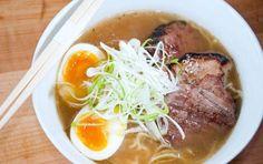 Best Meals Under $40 in 10 Hot NYC Neighborhoods | survey - Zagat