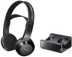 11 Best Wireless Tv Headphones Images Wireless Tv Headphones