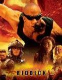 Riddick Günlükleri 2 Full Hd Tek Parti 720p izle  http://www.fullfilmizle724.com/riddick-gunlukleri-2-full-hd-tek-parti-720p-izle/