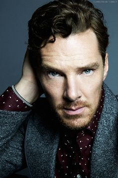 "New ""Sherlock Holmes"""